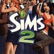 game The Sims 2