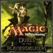 game Magic: The Gathering - Duels of the Planeswalkers