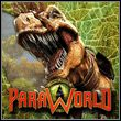 game ParaWorld