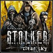 game S.T.A.L.K.E.R.: Czyste Niebo
