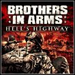 game Brothers in Arms: Hell's Highway