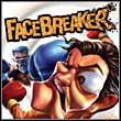 game FaceBreaker