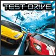 game Test Drive Unlimited
