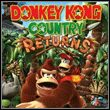 game Donkey Kong Country Returns