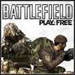 game Battlefield Play4Free