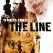 gra Spec Ops: The Line