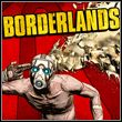 game Borderlands
