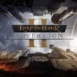 game Knights of Honor II: Sovereign