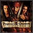 game Pirates of the Caribbean: The Legend of Jack Sparrow