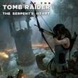 game Shadow of the Tomb Raider: Serce węża