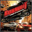 game Burnout Revenge