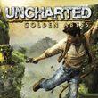 game Uncharted: Złota Otchłań
