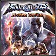 game Soulcalibur: Broken Destiny
