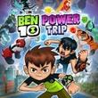 game Ben 10: Wyprawa po moc!