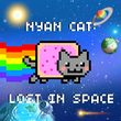 game Nyan Cat: Lost In Space