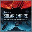game Sins of a Solar Empire: Grzechy Imperium Słońca