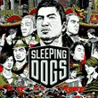 gra Sleeping Dogs
