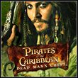 game Pirates of the Caribbean: Dead Man's Chest