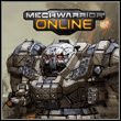 game MechWarrior Online