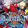 game BlazBlue: Cross Tag Battle