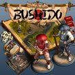 game Warbands: Bushido