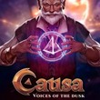 game Causa, Voices of the Dusk