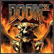 game Doom 3: Resurrection of Evil