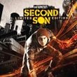 gra inFamous: Second Son
