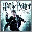 game Harry Potter i Insygnia Śmierci – część 1