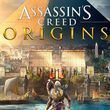 gra Assassin's Creed Origins