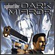 game Syphon Filter: Dark Mirror