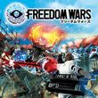 game Freedom Wars