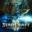 game StarCraft II: Legacy of the Void