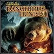game Cabela's Dangerous Hunts 2011