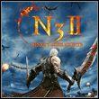game N3II: Ninety-Nine Nights