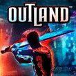 game Outland
