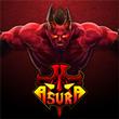 game Asura