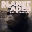 game Planet of the Apes: Last Frontier