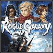 game Rogue Galaxy