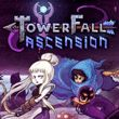 game TowerFall: Ascension