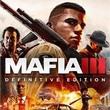 game Mafia III: Edycja Ostateczna
