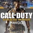 game Call of Duty: Advanced Warfare - Havoc