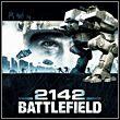 game Battlefield 2142