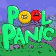 game Pool Panic