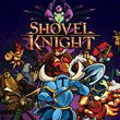 game Shovel Knight