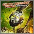 game Earth Defense Force: Insect Armageddon