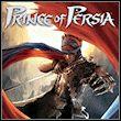 game Prince of Persia
