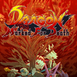 game Dragon Marked for Death
