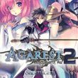 game Agarest: Generations of War 2