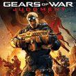 game Gears of War: Judgment